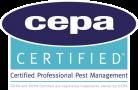 CEPA-Certified-logo-RGB_web