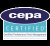 CEPA-footer