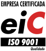 EIC red