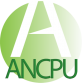 ancpu