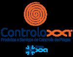 controloxxi-logo