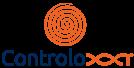 controloxxi-logo-sm